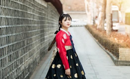 Korean_Language_Program