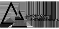 Academy-of-Entrepreneurs