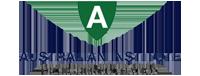 Australian-Institute-of-Higher-Education