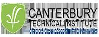 Canterbury-Ins-of-Tech
