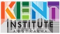 KENT-Institute-Australia