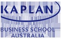Kaplan-Business-School-AUS