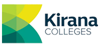 Kirana-Colleges