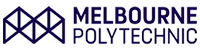 Melbourne-Polytechnic