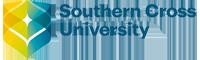 Southern-Cross-Uni